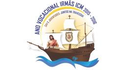 Ano Vocacional ICM