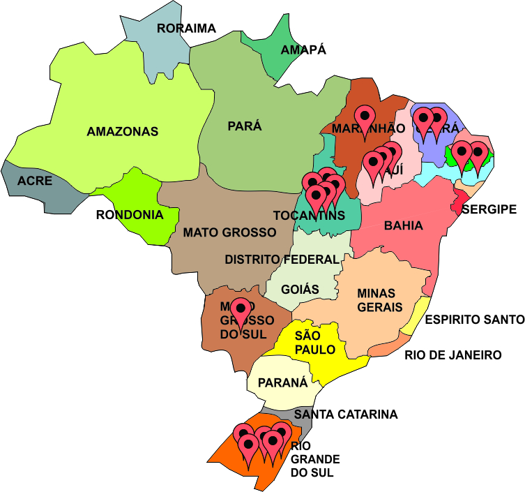 mapa-leigos