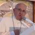 Mensagem do Papa Francisco para o dia Mundial das Missões