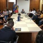 Rede ICM posse CEAS 2017 (1)