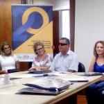 Rede ICM posse CEAS 2017 (2)