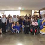Rede ICM posse CEAS 2017 (5)