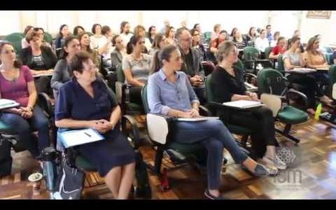 Rede ICM promove Programa de Desenvolvimento de Gestores