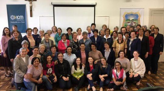 Realizada Assembleia anual da Sociedade Educação e Caridade