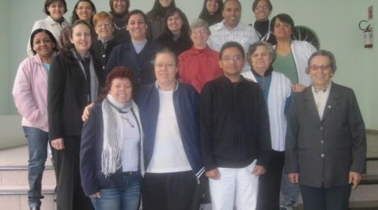 Gestão em Bárbara Maix e Convergência na Legislação Contábil