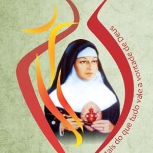 Igreja celebra o terceiro ano da beatificação de Bárbara Maix