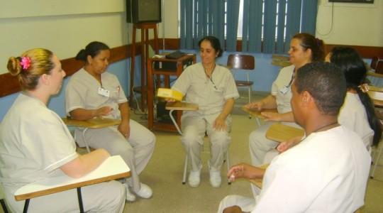 Hospital Dom João Becker e o trabalho de humanização da saúde