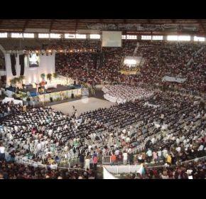 Vaticano declara Bárbara Maix como Bem-Aventurada