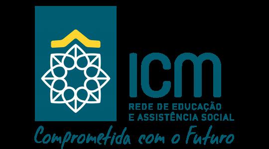Rede ICM