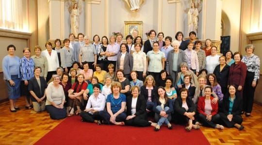Sociedade Educação e Caridade realiza Assembleia Geral Ordinária