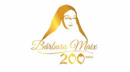 Bicentenário Bárbara Maix