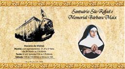 Memorial Bárbara Maix