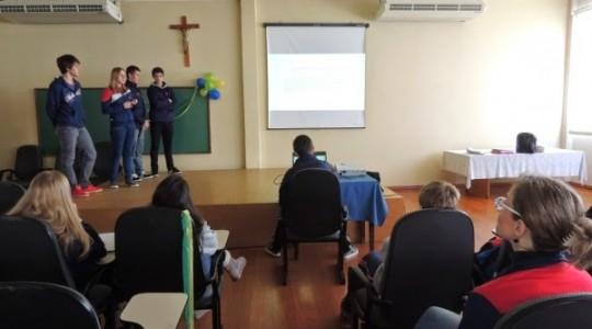 PesquisAção 2014 abrange tema da Campanha da Fraternidade