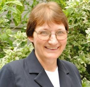 Ir. Ignes Dalmolin: Setor Saúde ICM investe em melhorias