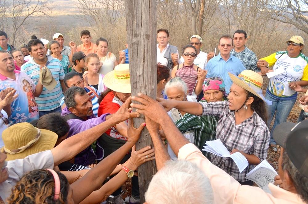 Divulgação da Diocese de Picos