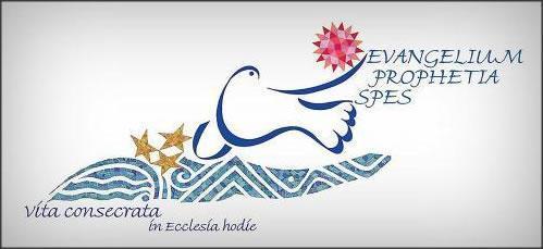 Apresentados o lema e logotipo para o Ano dedicado à Vida Consagrada