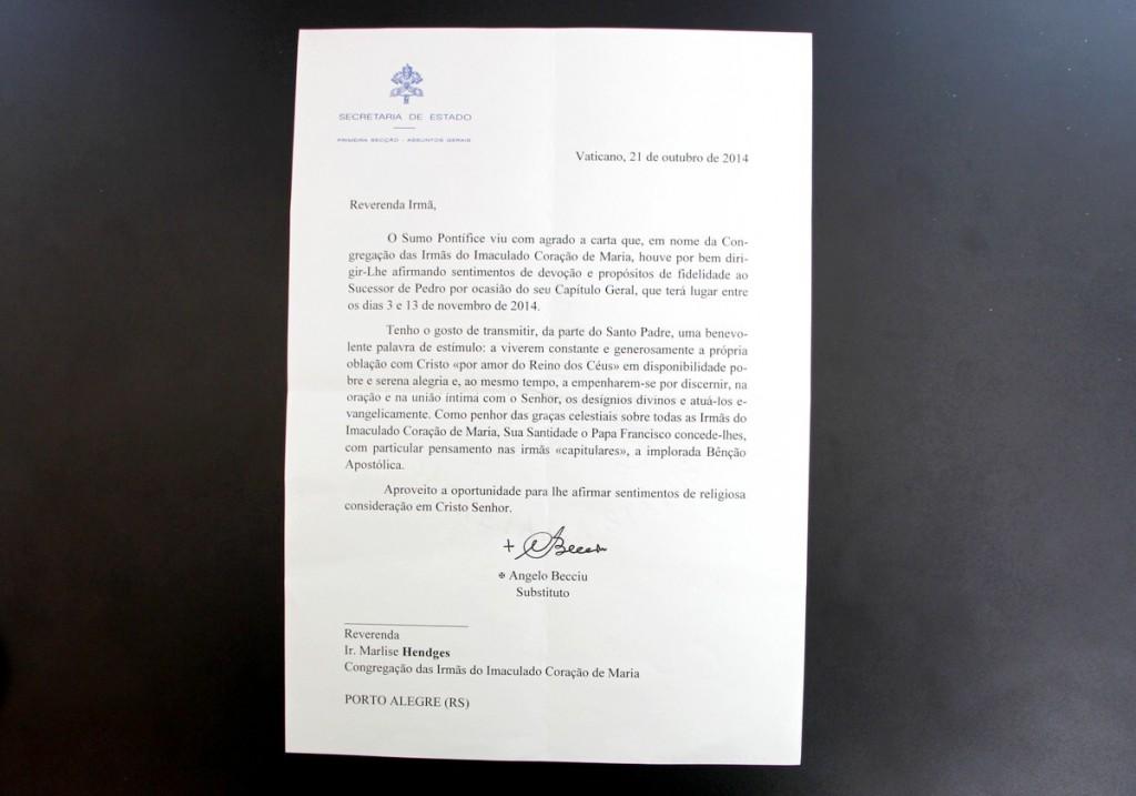 Carta_resposta_vaticano_Irmas_ICM