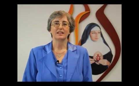 Mensagem para o início do Ano Letivo nas Escolas das Irmãs do Imaculado Coração de Maria