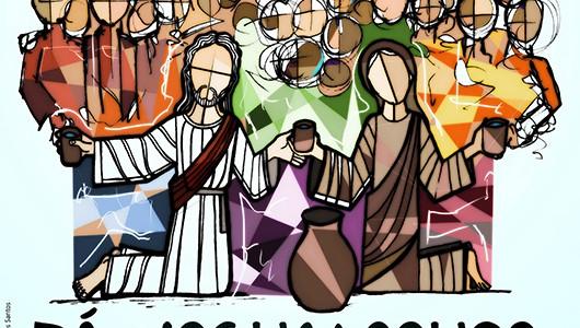 Semana de Oração pela Unidade dos Cristãos de 2015