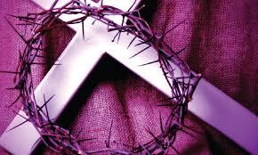 Papa Francisco: a fé sem solidariedade é morta, sem Cristo