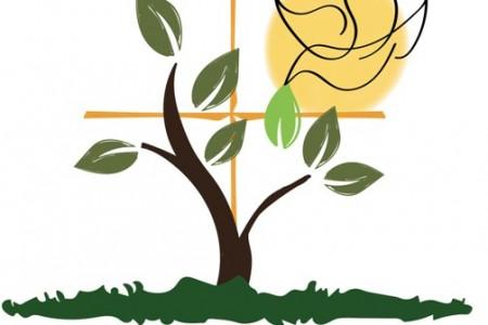 CRB Nacional lança logomarca da 24ª Assembleia Geral Eletiva