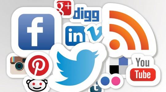 Popularidade em tempos de redes sociais