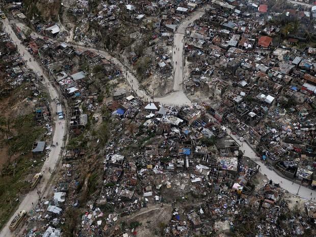 Foto: Carlos Garcia Rawlins / Reuters