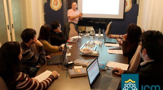 Unidades de ensino implantarão novo sistema para biblioteca