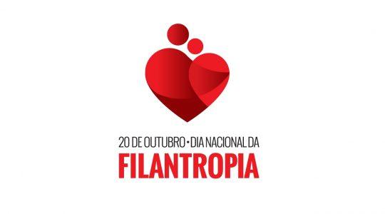 Dia Nacional da Filantropia celebra trabalho de mais de 9 mil instituições