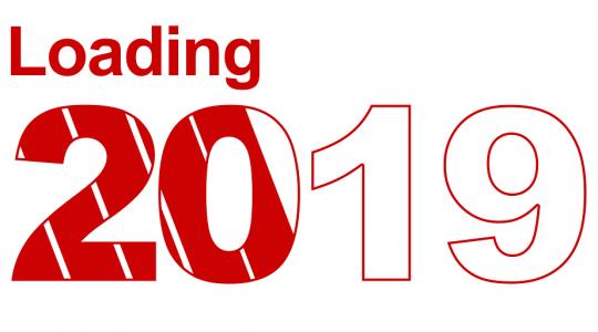 Agenda ICM 2019: saiba como usá-la!