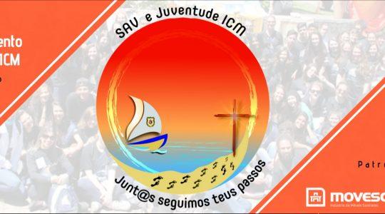 Quase 200 participantes são esperados para o II Acampamento da Juventude ICM