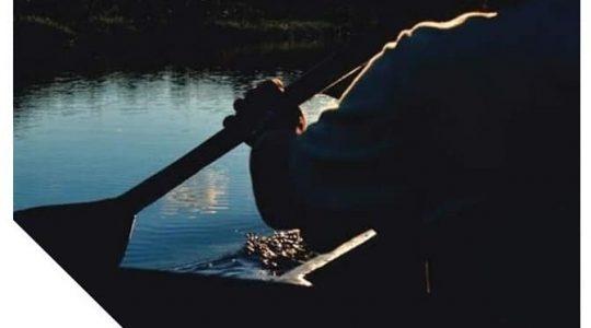 Dia 1 de Navegação: Navegando Juntos a Boa Nova de Deus a Caminho do Sínodo Amazônico
