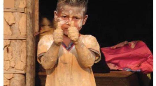 6º Dia de Navegação: Na floresta, construímos nosso futuro | Sínodo da Amazônia