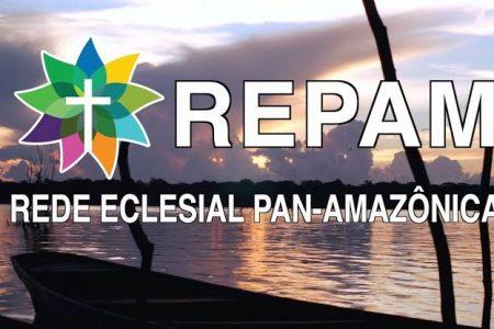 Presidência da REPAM lança mensagem final sobre o Sínodo