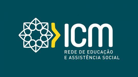 Sociedade Educação e Caridade - SEC é candidata vaga no CMAS POA